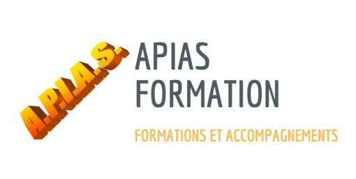 APIAS Formation